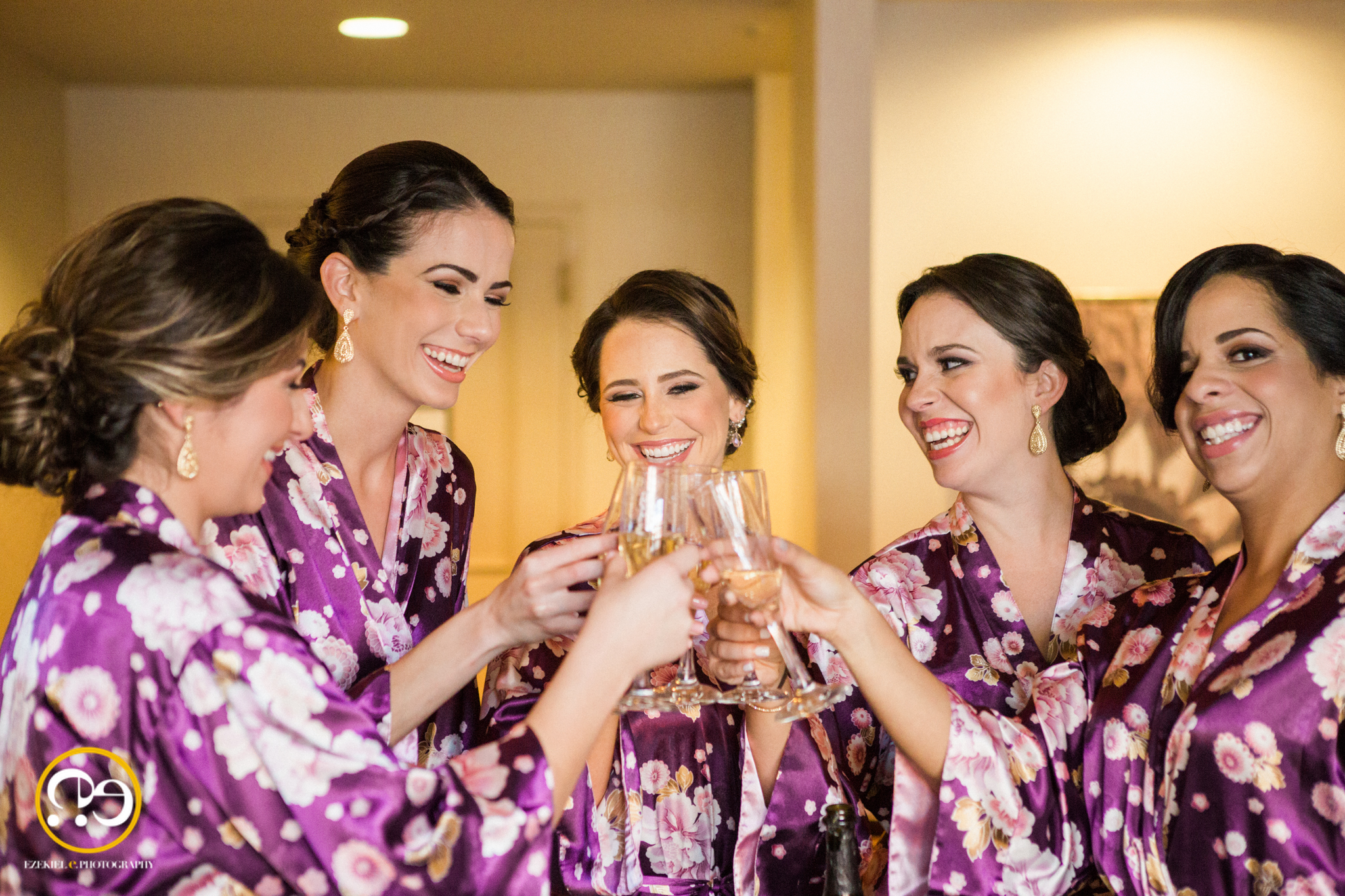 coral gables hyatt regency wedding photos