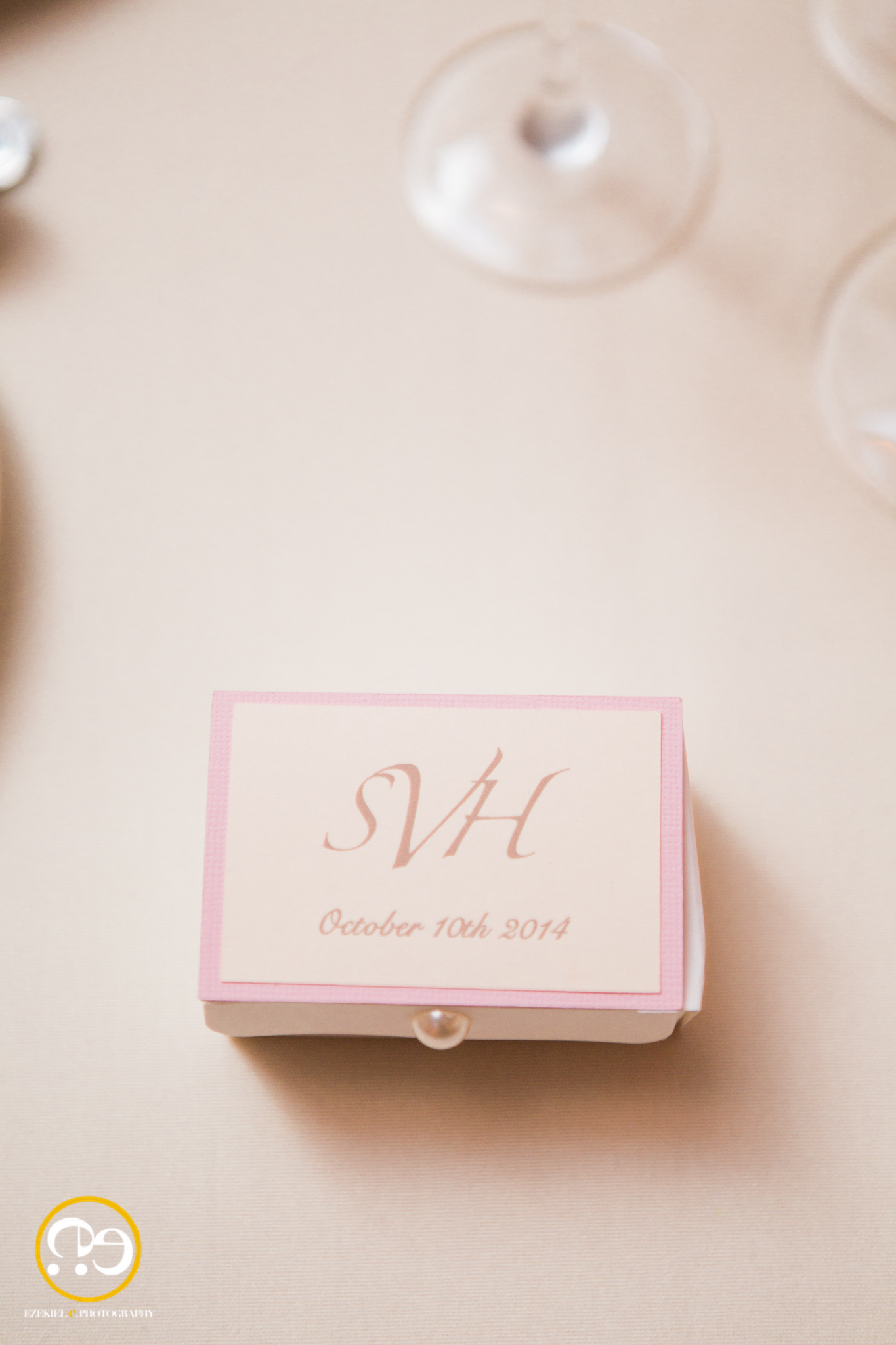 coral gables country club wedding photos