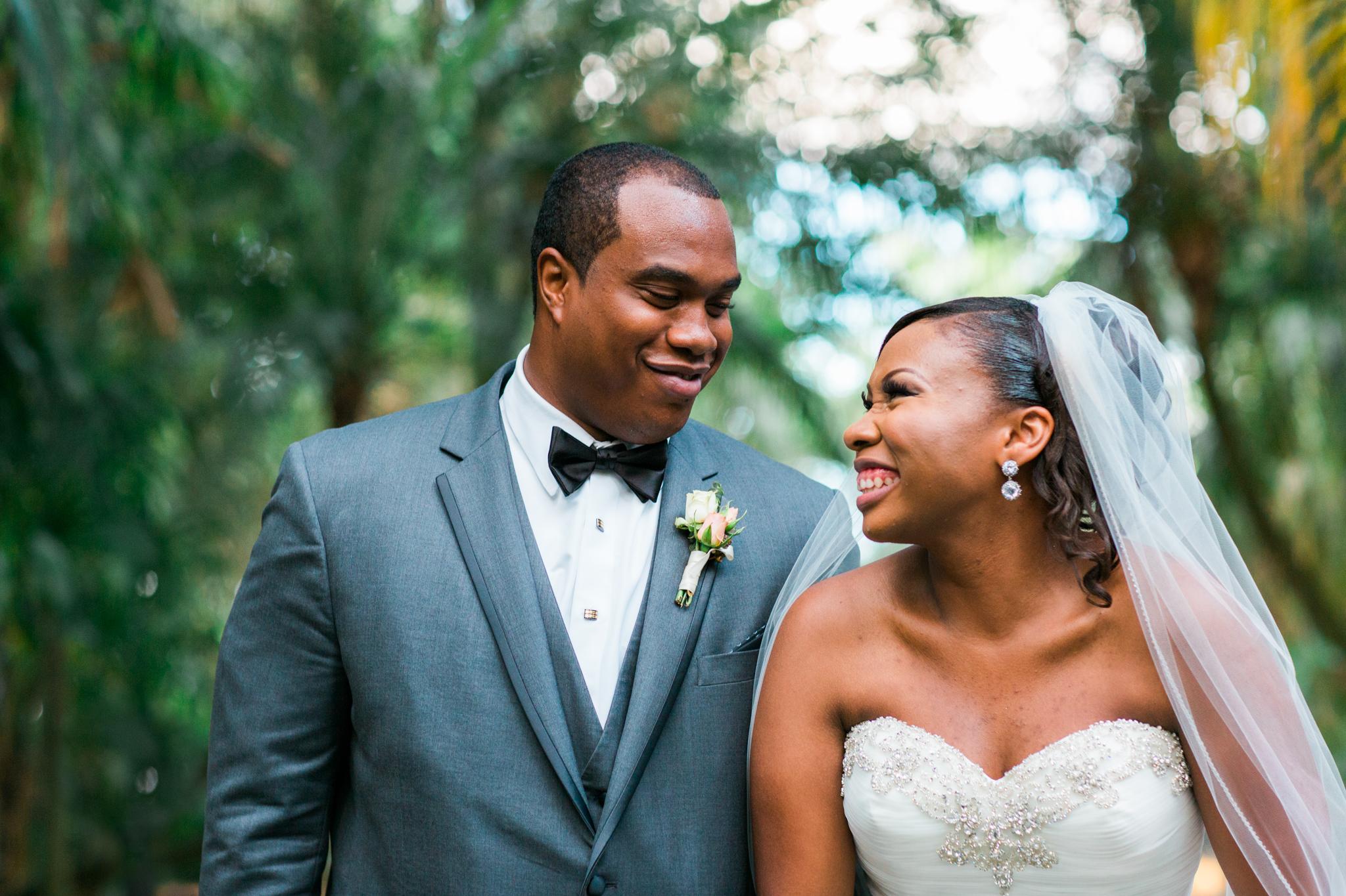 cooper estate wedding photos