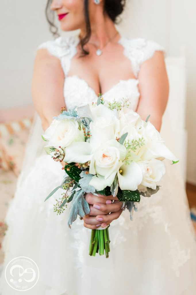 bonnet house wedding bridal suite