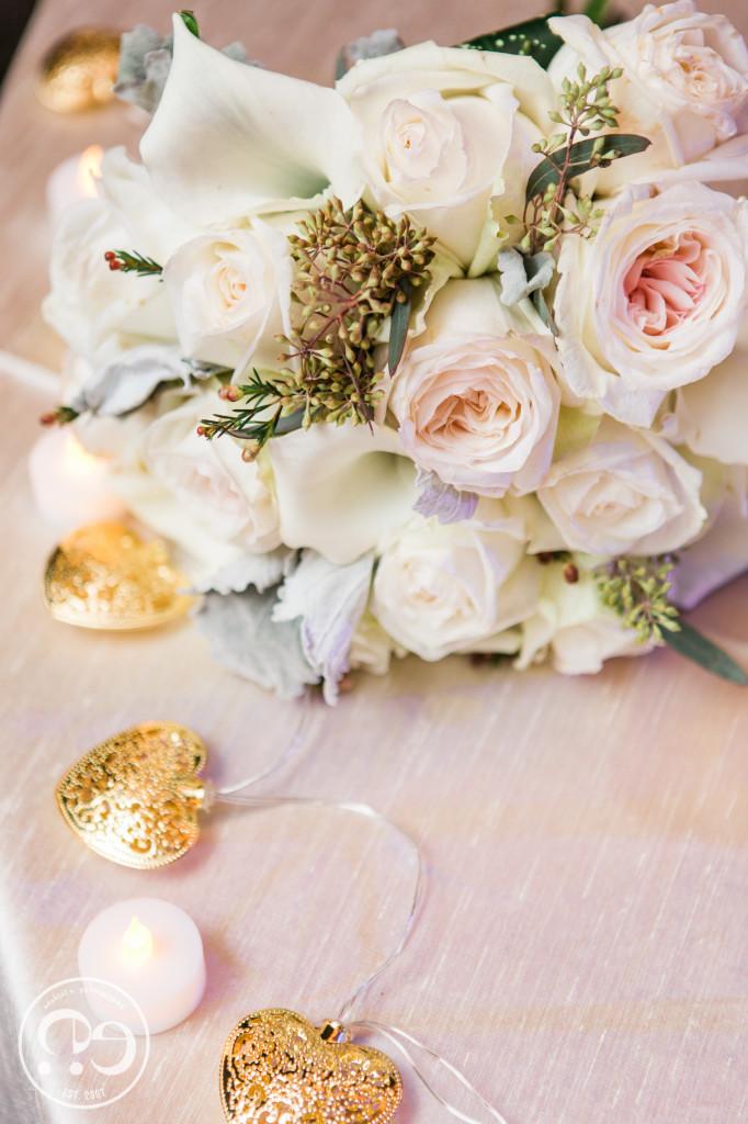 bonnet house wedding photos