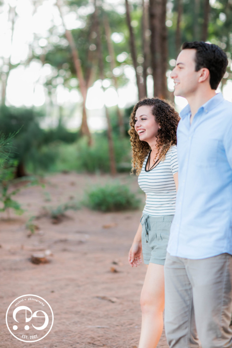engagement-photos-amelia-earhart-park-hialeah-2
