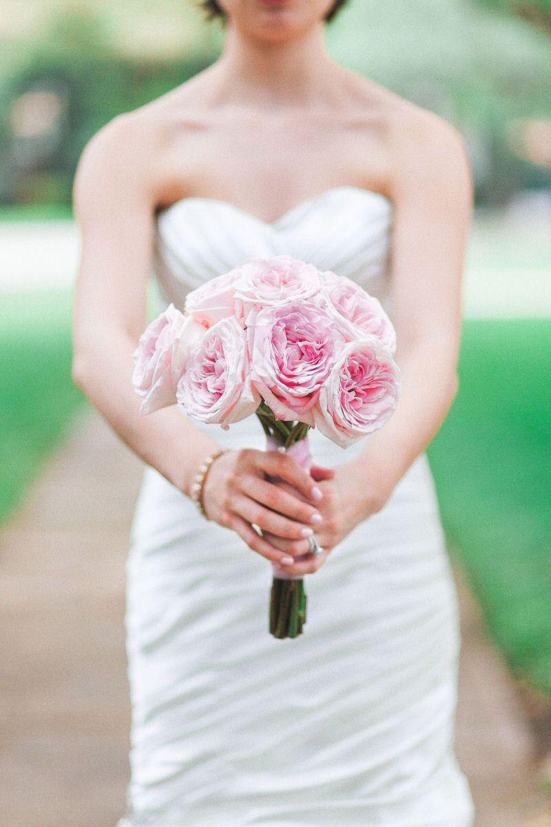 coral gables wedding photos