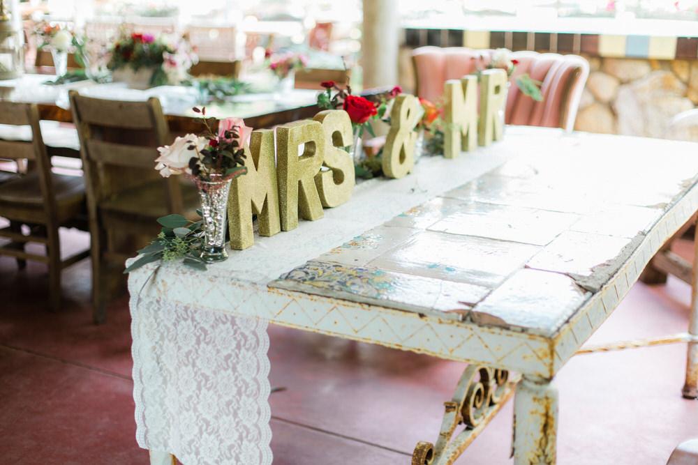 waldos secret gardens wedding photos