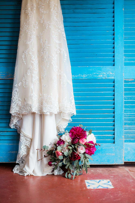 wedding photos waldos secret gardens vero beach