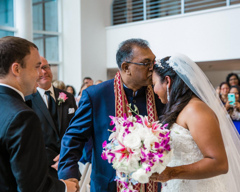 miami wedding photographer ezekiel e