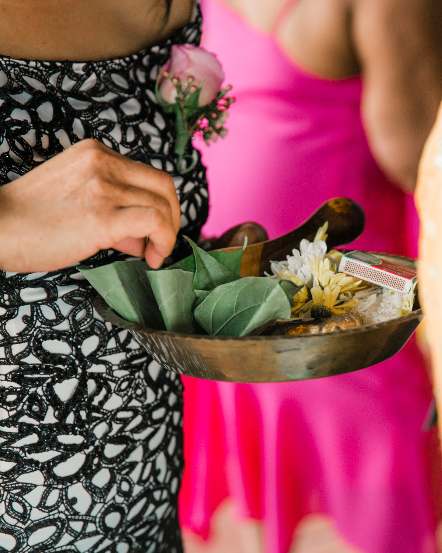 indian wedding ceremony photos miami