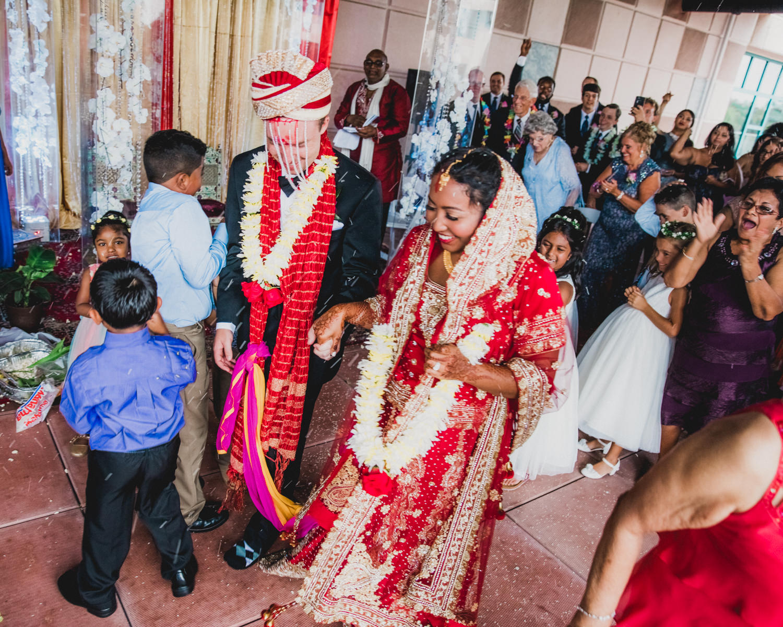 indian wedding photographer miami