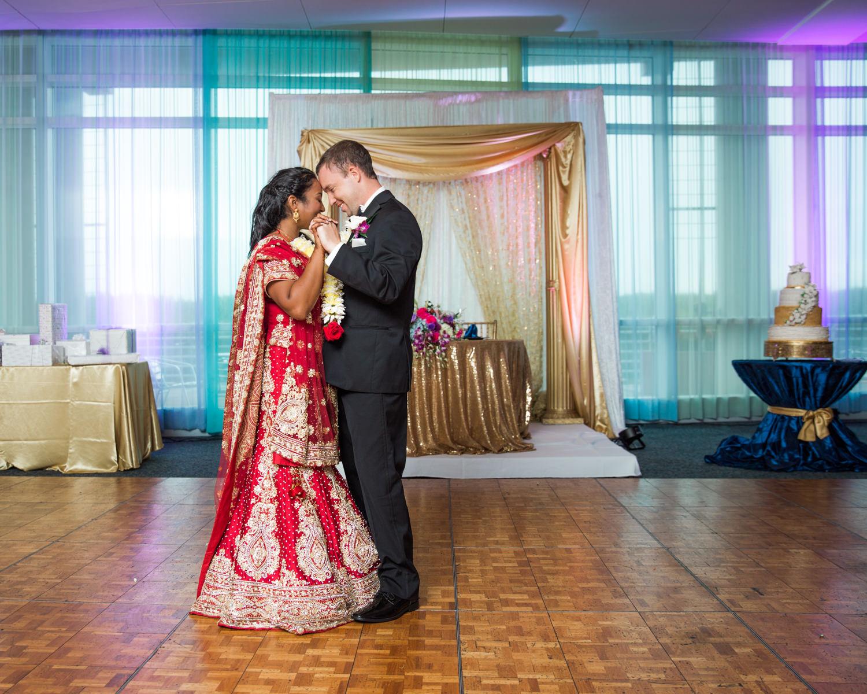 indian wedding photographers miami