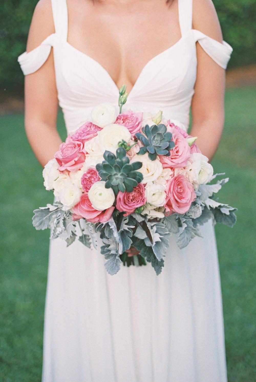 miami wedding film photography