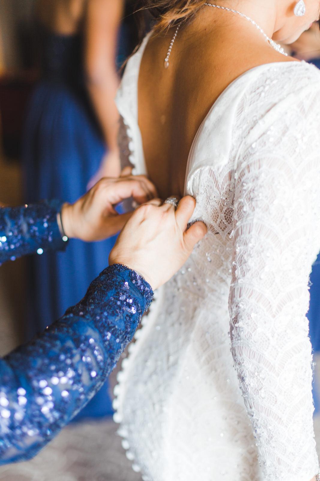 hyatt regency coral gables wedding photos