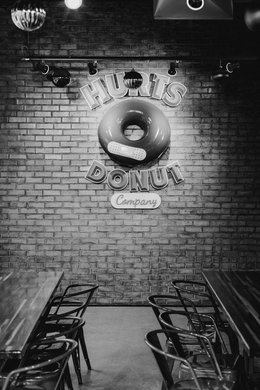 blue dome district hurtz donuts photos tulsa oklahoma