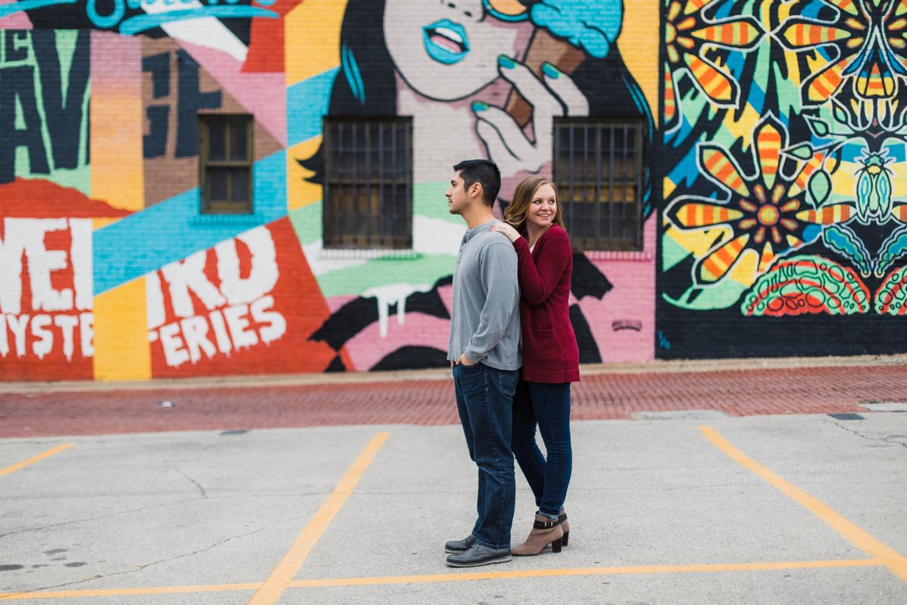 blue dome district lifestyle photos tulsa oklahoma