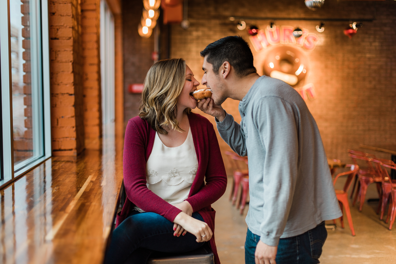 hurtz donuts lifestyle photos tulsa oklahoma-23